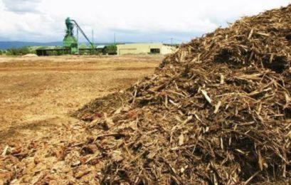 Ημερίδα στο Σκλήθρο για την αξιοποίηση και εκμετάλλευση της βιομάζας από γεωργικές εκμεταλλεύσεις