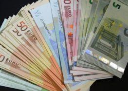Επίδομα έως και 600 ευρώ για κατοίκους ορεινών περιοχών – Οι προθεσμίες και οι δικαιούχοι