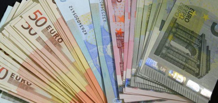 Προκήρυξη για οικονομική ενίσχυση σε νιόπαντρα ζευγάρια