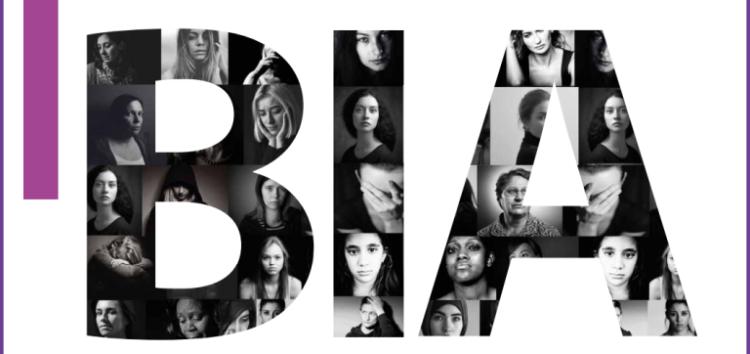 Δράσεις ενημέρωσης – ευαισθητοποίησης για την Παγκόσμια Ημέρα για την Εξάλειψη της Βίας κατά των Γυναικών