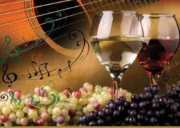 Ο δήμος Αμυνταίου καλεί σε σύσκεψη ενόψει της 4ης γιορτής κρασιού