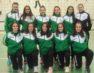 Μία νίκη και μια ήττα στα ηλικιακά πρωταθλήματα της ΕΣΠΕΜ για τον Αριστέα Φιλώτα Αμυνταίου