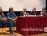 Όλη η εκδήλωση για το ασφαλιστικό και το συνταξιοδοτικό (videos, pics)