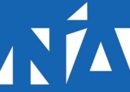 ΝΟΔΕ Φλώρινας κατά Τσίπρα και Καρυπίδη: «Οι Δυτικομακεδόνες δεν έχουν μνήμη χρυσόψαρου»