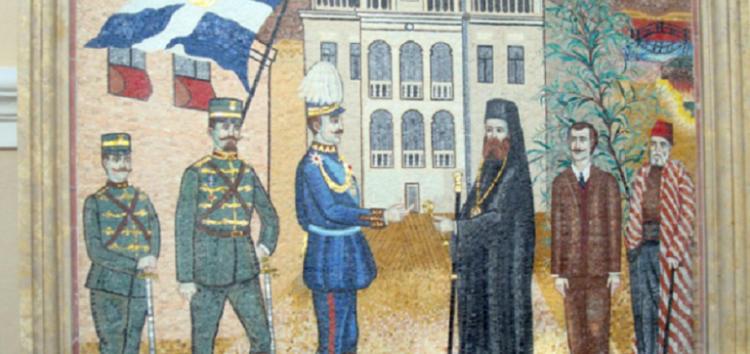 Ακυρώνονται οι εκδηλώσεις για τον εορτασμό της επετείου της απελευθέρωσης της κοινότητας Βεύης και του Δήμου Φλώρινας