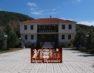 Πρόγραμμα εορτασμού της 106ης επετείου των ελευθερίων του δήμου Πρεσπών
