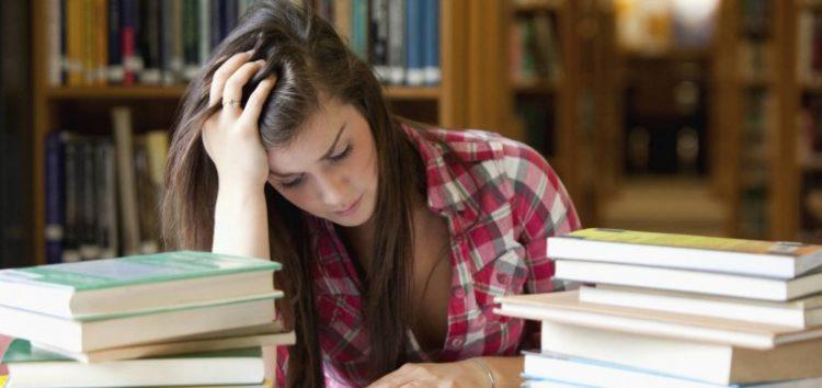 Πώς μπορούν οι γονείς να βοηθήσουν τον έφηβο στις εκπαιδευτικές και επαγγελματικές του επιλογές; (2ο μέρος)