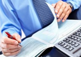 Εκλογή νέου Διοικητικού Συμβουλίου του Συλλόγου Λογιστών Ελευθέρων Επαγγελματιών Π.Ε. Φλώρινας