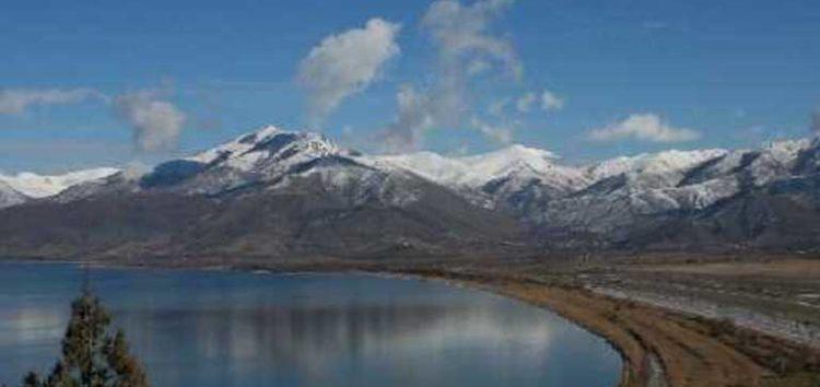 Δράσεις του Φορέα Διαχείρισης Εθνικού Πάρκου Πρεσπών για την Παγκόσμια Ημέρα Περιβάλλοντος