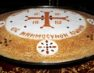 Ετήσιο μνημόσυνο Δημητρίου Φουλίδη
