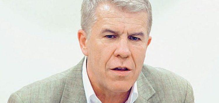Στη Φλώρινα ο αντιπρόεδρος της Εκτελεστικής Επιτροπής της ΑΔΕΔΥ για την απεργία της Τετάρτης