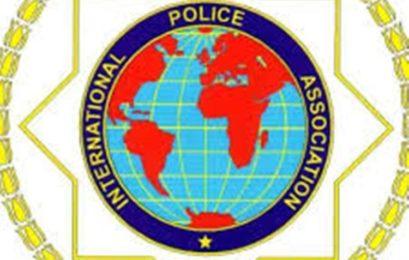 Ευχές προς τους υποψηφίους των πανελλαδικών εξετάσεων από την Διεθνή Ένωση Αστυνομικών