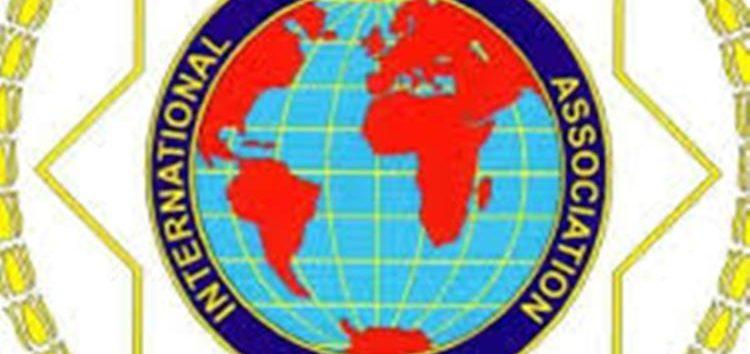 Συγκροτήθηκε σε σώμα το νέο Δ.Σ. της Τοπικής Διοίκησης Φλώρινας της Διεθνούς Ένωσης Αστυνομικών