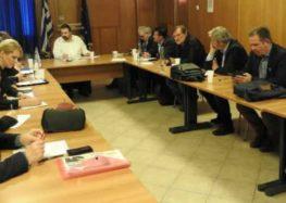 Κώστας Σέλτσας: Και ο Νομός Φλώρινας στις επιλέξιμες περιοχές για την ενίσχυση de minimis των αγροτών