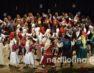 Ξεχωριστές οι φετινές «Νύχτες Χειμώνα» (video, pics)