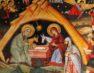 """Ύμνοι του Δωδεκαημέρου από τον Σύλλογο Ιεροψαλτών Ιεράς Μητροπόλεως Φλωρίνης """"Άγιος Ιωάννης ο Δαμασκηνός"""""""