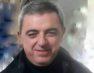 Ανακοίνωση υποψηφιότητας του Ιωάννη Μίσκα