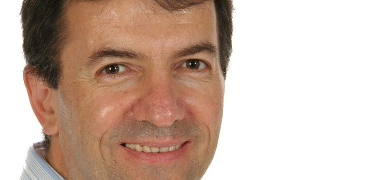 Ο Άνθιμος Μπιτάκης απαντά στον Τρύφωνα Γρομπανόπουλου και στην ανακοίνωση περί «σαλαμοποίησης δημοτικής παράταξης»