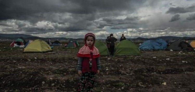 Σε ξενοδοχείο στον Άγιο Παντελεήμονα θα εγκατασταθούν προσωρινά 100 πρόσφυγες