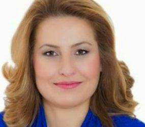 Ερωτήματα της δημοτικής συμβούλου Κατερίνας Σταύρου – Λιθοξοΐδου στο τελευταίο δημοτικό συμβούλιο Φλώρινας