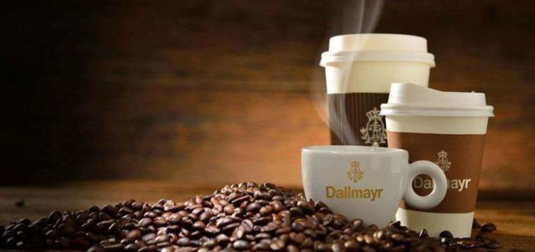 Πωλείται ή ενοικιάζεται η επιχείρηση «COFFEEHOUSE»