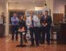 Κοπή βασιλόπιτας και βράβευση μαθητών από τον Πολιτιστικό Σύλλογο Εργαζομένων ΔΕΗ Ν. Φλώρινας (pics)