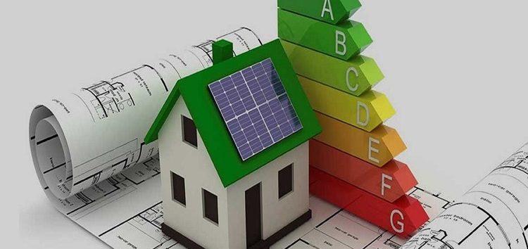 Δράσεις βελτίωσης της ενεργειακής απόδοσης των δημοσίων κτιρίων εντός των περιοχών Βιώσιμης Αστικής Ανάπτυξης Γρεβενών, Καστοριάς και Φλώρινας