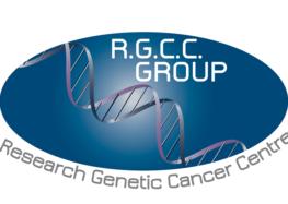 Ευχαριστήρια επιστολή της εταιρείας RGCC ΑΕ προς το Εργατικό Κέντρο Φλώρινας