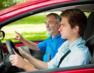 Νέο Δ.Σ. στο Σωματείο Εκπαιδευτών Αυτοκινήτων και Μοτοσυκλετών Δυτικής Μακεδονίας