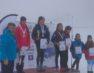 Δύο αργυρά μετάλλια για τον Σ.Ο.Χ. στο Βαλκανικό Κύπελλο στα Τρία Πέντε Πηγάδια (pics)