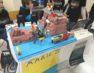 Η συμμετοχή των ομάδων της Φλώρινας στον 5ο Περιφερειακό Διαγωνισμό Ρομποτικής Δυτικής Μακεδονίας (pics)