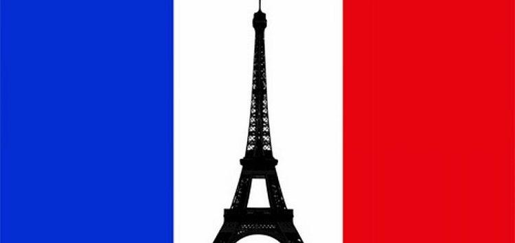 Συγχαρητήριο του Σύγχρονου Κέντρου Γαλλικής Γλώσσας «Κακιούση Χρυσούλα»