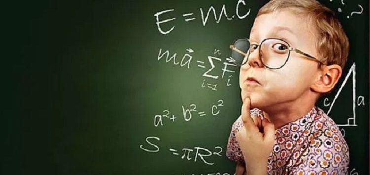 Πόσο έτοιμος είναι ο μαθητής να κάνει ορθές εκπαιδευτικές και επαγγελματικές επιλογές;