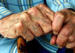 Εξαφάνιση 85χρονου στη Φλώρινα