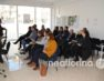 Ενημέρωση των λογιστών της Φλώρινας για τη διαδικασία κτηματογράφης (video, pics)