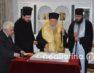 Κοπή βασιλόπιτας στο Γηροκομείο Φλώρινας (video, pics)