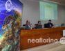 Εκδήλωση με θέμα την επεξεργασία και εκμετάλλευση βιολογικών αποβλήτων (video, pics)