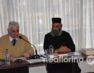 Η παρουσίαση του νέου βιβλίου του Αρχιμανδρίτη Ειρηναίου Χατζηεφραιμίδη (video, pics)