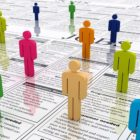 Πρόγραμμα επανένταξης στην αγορά εργασίας