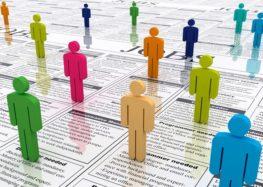 Νέο πρόγραμμα επιδότησης 100.000 νέων θέσεων εργασίας