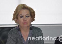 Οι ομάδες πίεσης και η εκπαιδευτική πολιτική: το ζήτημα της βάσης του 10 και το πανεπιστήμιο Δυτικής Μακεδονίας