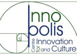 Δεύτερη εκδήλωση ευαισθητοποίησης του έργου «Symbiosis» στη Φλώρινα