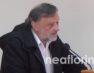 Τι απαντάει ο Κ. Σέλτσας στον ιερέα που ζήτησε τη δημόσια μετάνοια του για την προδοσία της Μακεδονίας (video)