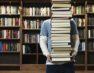 Πρόγραμμα Χορήγησης Επιταγών Αγοράς Βιβλίων έτους 2019 – Αναρτήθηκαν τα οριστικά αποτελέσματα