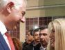 Ο υποψήφιος βουλευτής του ΚΙΝΑΛ Λεωνίδας Καλυβιάνος για την επίσκεψη της Φώφης Γεννηματά στην Κοζάνη (pics)