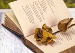 «Πάρε τη λέξη μου»: μια εκδήλωση αφιερωμένη σε σύγχρονους ποιητές της Φλώρινας