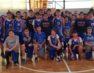Σε τουρνουά η Ακαδημία Shooters – Έναρξη πρωταθλήματος παμπαίδων ΕΚΑΣΔΥΜ