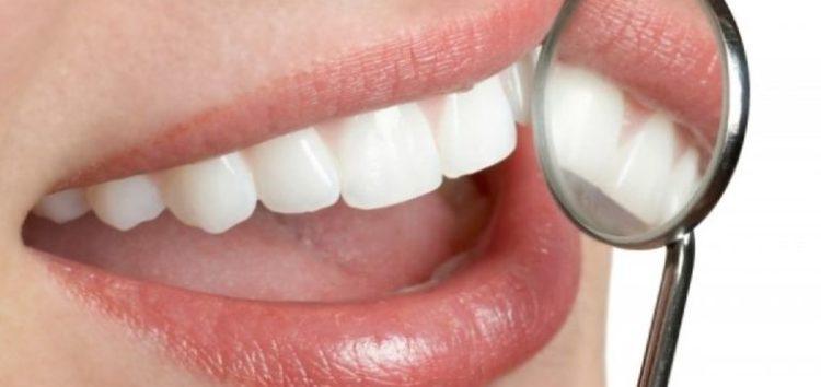 Ο Οδοντιατρικός Σύλλογος Φλώρινας για τη σημερινή Παγκόσμια Ημέρα Στοματικής Υγείας