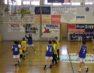 Αγωνιστική δράση για την ακαδημία basket του Αριστοτέλη Φλώρινας στα Γρεβενά με τον Φ.Ο. Πρωτέα Γρεβενών