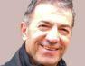 Τους πρώτους υποψήφιους του συνδυασμού του ανακοίνωσε ο υποψήφιος δήμαρχος Αμυνταίου Άνθιμος Μπιτάκης